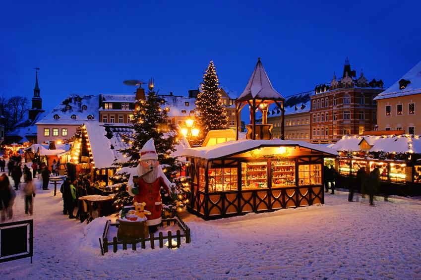 advent in den h fen von quedlinburg weihnachtsmarkt leipzig. Black Bedroom Furniture Sets. Home Design Ideas